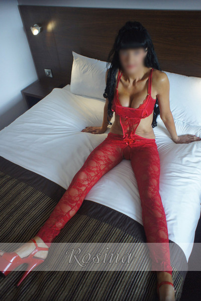 ninfeta escort services newcastle